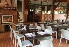 ristorante la dispensa san felice residence villalsole 2017 prices reviews photos san