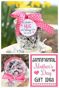 Mothers Day Gifts For sentimental gift ideas for s day squared