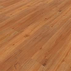vinylboden b design clic eiche bei bauhaus kaufen