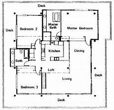 hawaiian style house plans hawaiian style homes floor plans bali style homes