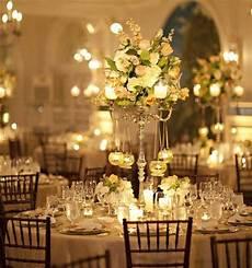 matrimonio candele 5 centrotavola di matrimonio con candele da copiare letteraf