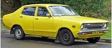 Datsun 120 Y topworldauto gt gt photos of datsun 120y photo galleries