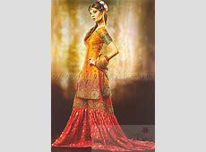 Mehndi, Yellow and Green on Pinterest