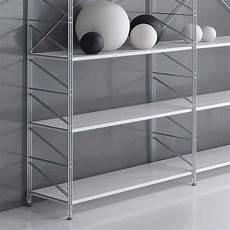 scaffali metallici componibili on line scaffali in metallo misure prezzi e offerte dei