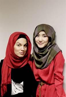 Zamani 84 Hana Tajima Shawl Tutorial