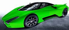 test car paint colors online 100 color renders of ssc tuatara