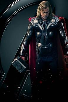 thor wallpaper iphone marvel thor iphone wallpaper fan wallpapers