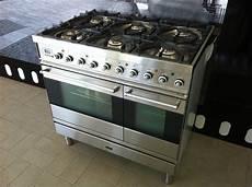 piano cottura forno forno piano cottura ilve elettrodomestici a prezzi scontati