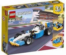 lego creator ultimative motor power 31072 ab 6 97