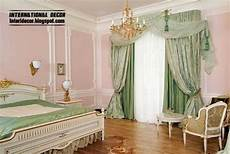 Curtains For Bedroom Ideas by Luxury Curtains For Bedroom Curtain Ideas For Bedroom