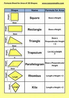 shapes worksheets ks4 1159 printable 2d shapes worksheets free maths worksheets