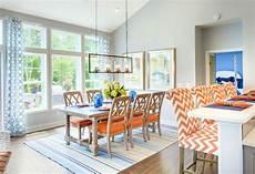 empty nester cape cod cottage design home bunch interior