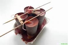 Kerzen Selber Machen Klopapierrolle - nicht wegwerfen noch mehr tipps f 252 r klopapier rollen