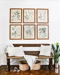 decorate your home for 14 ways to decorate your house for free bless er house