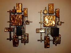 sconce non electric candle wall sconces electric pillar candle oregonuforeview