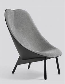 fauteuil avec dossier haut le fauteuil avec dossier haut l excuse parfaite pour