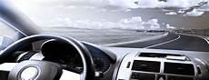 permis boite automatique prix auto ecole cenon la mar 232 gue i t 233 l 05 56 32 17 12