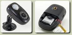 de surveillance detecteur de mouvement surveillance dvr ir motion detection ebay