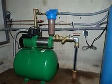 pompe à eau avec surpresseur avis sur pompe surpresseur