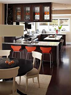 Kitchen Bar Stools Next by 18 Brilliant Kitchen Bar Stools That Add A Serious Pop Of
