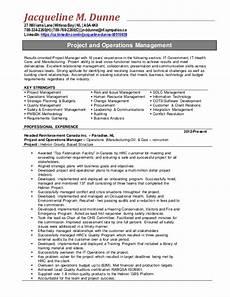 jacquelineresume2016 4 project manager key accomplishments