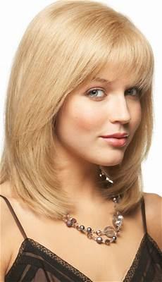 layered hairstyles for short medium long length hair yve style com