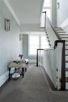 front shingle style reno home bunch interior