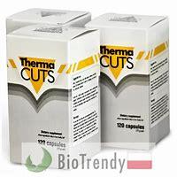 Image result for site:https://www.biotrendy.pl/produkt/thermacuts-spalanie-tluszczu/