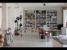 Kallax Ikea Ideen - 15 smart ways to use the ikea kallax bookcase