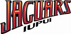 iupui jaguars basketball 2016 17 iupui jaguars s basketball team