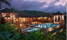 bali luxury villas hex on the beach quilt kit 17 best images about luxury tropical house design ideas on