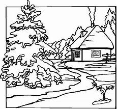 related image coloring pages projects