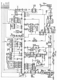 92 geo metro fuse box repair guides wiring diagrams wiring diagrams autozone