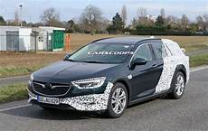 forum opel insignia opel insignia country tourer getting ready to lure
