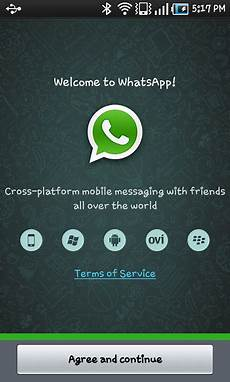 how to send texts with whatsapp tom s guide