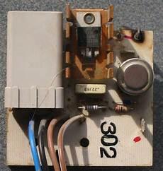 suche info zu einem elektronikteil miele staubsauger s251i