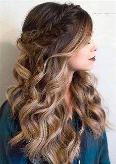 Hairstyles For Prom gorgeous prom hairstyles for various hair lengths 2019