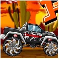 jeux de mini voiture jeu course de mini voiture gratuit sur wikigame