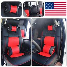 airbag deployment 2009 dodge ram 3500 on board diagnostic system seat covers armrest for 2009 2018 dodge ram 1500 2500 3500 front rear cushion ebay