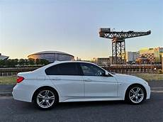 18 genuine bmw f30 3 series 400 m sport staggered alloy