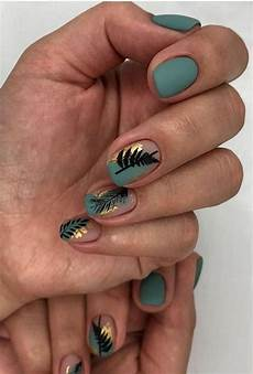 36 most beautiful short nails designs in 2020 lily