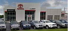 Hyundai Dealership Ct by Curry Automotive New And Used Cars Visit Us Today