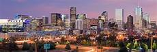 denver rail holidays by amtrak vacations 174 amtrak vacations