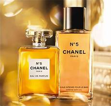 chanel no 5 launches new foaming bath cleansing