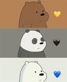 28 Gambar Wallpaper Beruang Kartun Gambar Kartun Mu
