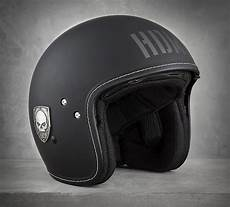 17 best images about harley davidson helmets on