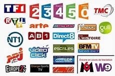 Abonnement Iptv 12 Mois Hd Smart Tv Kodi Box