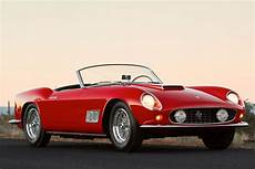 best classic cars 2019 our sports car classics auto express