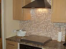 copri piano cottura coperchio piano cottura componenti cucina arredo cucina