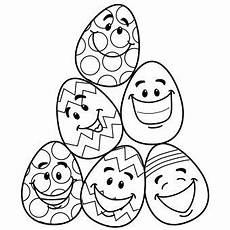 Oster Malvorlagen And Free Easter Colouring Pages For To Enjoy